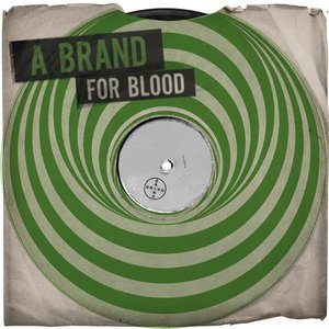 Image for 'For Blood'