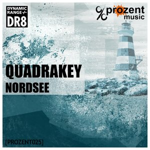 Image for 'Nordsee'