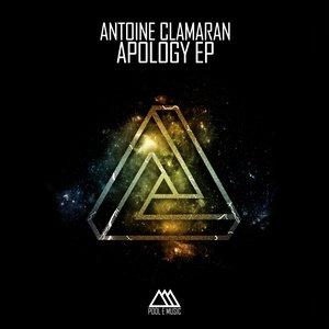 Image for 'Atomic City (Original Mix)'