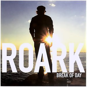 Image for 'Break Of Day'