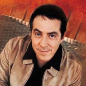 Image for 'Fernando Ortega'