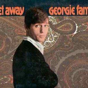 Imagem de 'Get Away'
