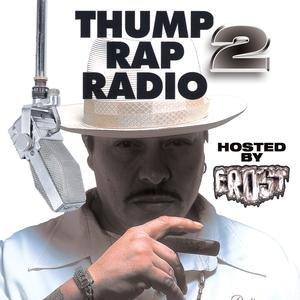 Imagem de 'Thump Rap Radio 2'