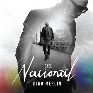 Image for 'Hotel Nacional'