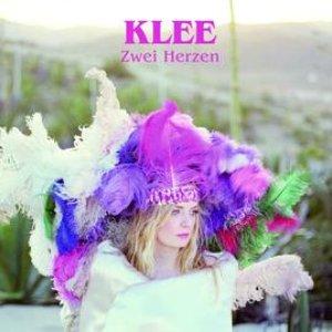 Image for 'Zwei Herzen (Instrumental)'
