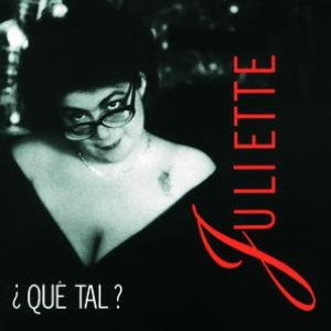 Image for 'Que Tal'