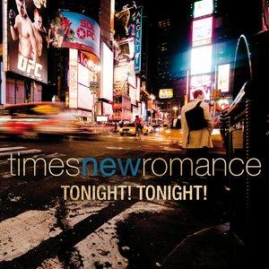 Bild für 'Tonight! Tonight!'