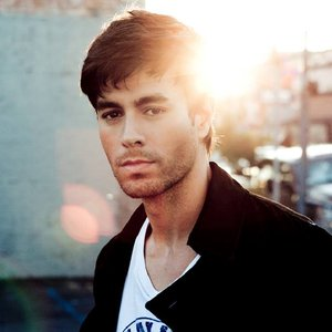 Image for 'Enrique Iglesias'