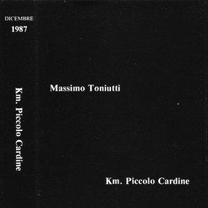Image for 'Km. Piccolo Cardine'