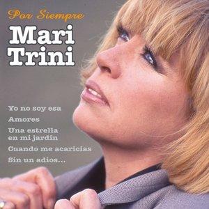 Image for 'Por Siempre'