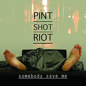 Image for 'Somebody Save Me'