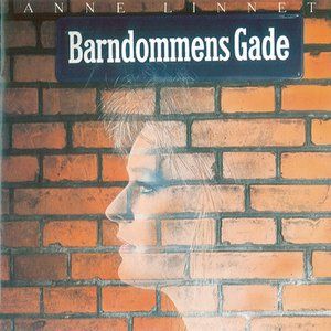 Image for 'Barndommens Gade'