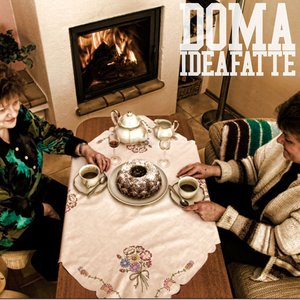 Image for 'Doma'