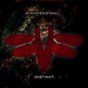 Imagem de 'Instinkt'