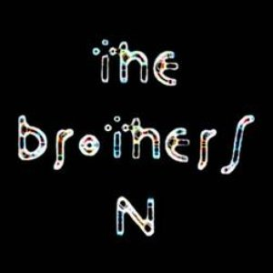 Image for 'The Brothers (N)'