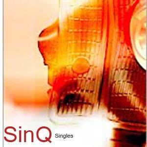 Bild för 'Singles 2005'