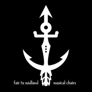 Image for 'Musical Chairs'