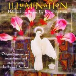 Image for 'Illumination'