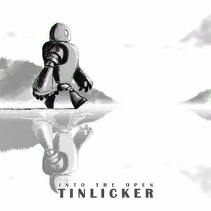 Image for 'Tinlicker'