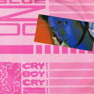 Image for 'Cry Boy Cry'