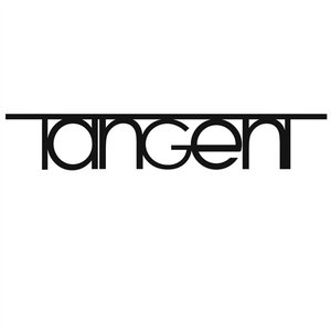 Image for 'Tangent'