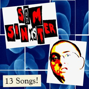 Bild för '13 Songs!'