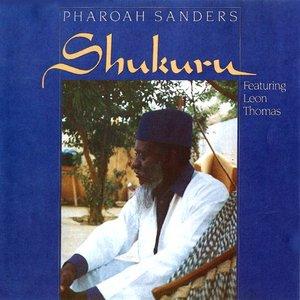 Image for 'Shukuru'