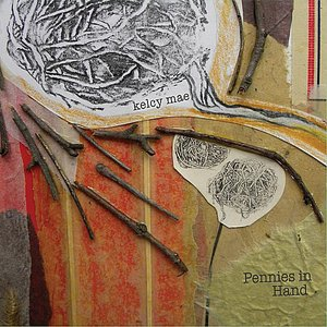 Image for 'Pennies in Hand'