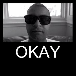 Image for 'Okay'
