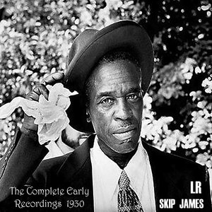 Image for 'The Complete Early Recordings - 1930'