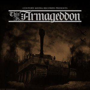 Image for 'This Is Armageddon - Volume 1'