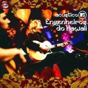 Image for 'Acústico MTV - Engenheiros Do Hawaii'