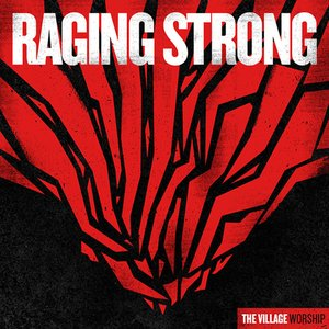 Image for 'Raging Strong'