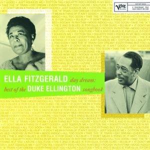 Image for 'Day Dream: Best Of The Duke Ellington Songbook'