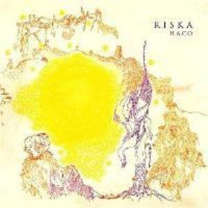 Bild für 'Riska'