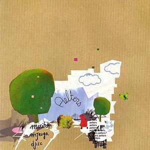 Image for 'Mixitch Mjeuga Djisc'
