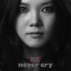 Image for 'never cry'