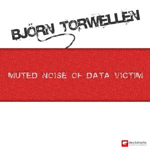 Image for 'Muted Noise Of Data Victim'