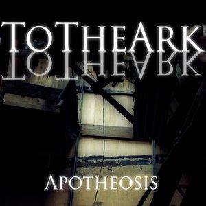 Image for 'Apotheosis (Single)'