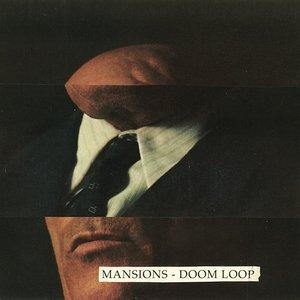 Image for 'Doom Loop'
