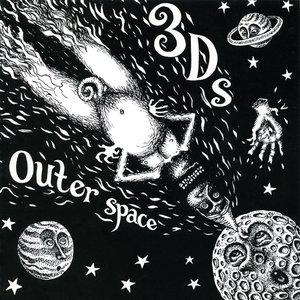 Imagem de 'Outer Space'