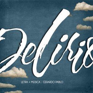 Image for 'Delirio'