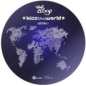 Image for 'Kiss the World Away Part 1'