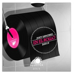 Image for 'En el Rollo (Pablo Gadeira Remix)'
