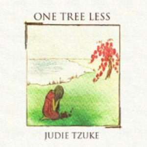 Image for 'One Tree Less'