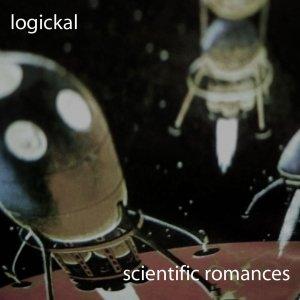 Image for 'Scientific Romances'