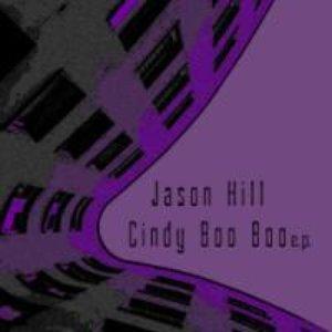 Image for 'Cindy Boo Boo e.p.'