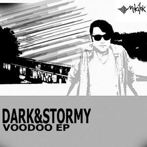 Immagine per 'Voodoo EP'
