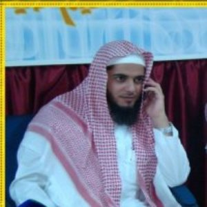 Image for 'Abdulaziz Az Zahrani'