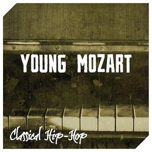 Image for 'Classical Hip-Hop'